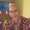 MARIO HERNANDEZ NODARSE