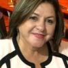 GILDA GRACIELA RUBIRA GOMEZ