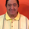 ARMANDO WASHINGTON SALTOS SANCHEZ