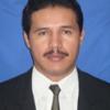RICHARD IVAN RAMIREZ PALMA